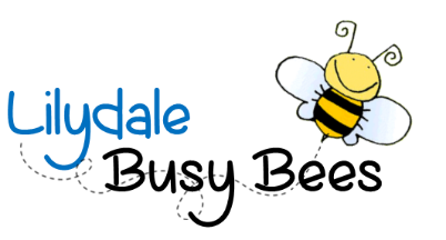 Lilydale Busy Bees